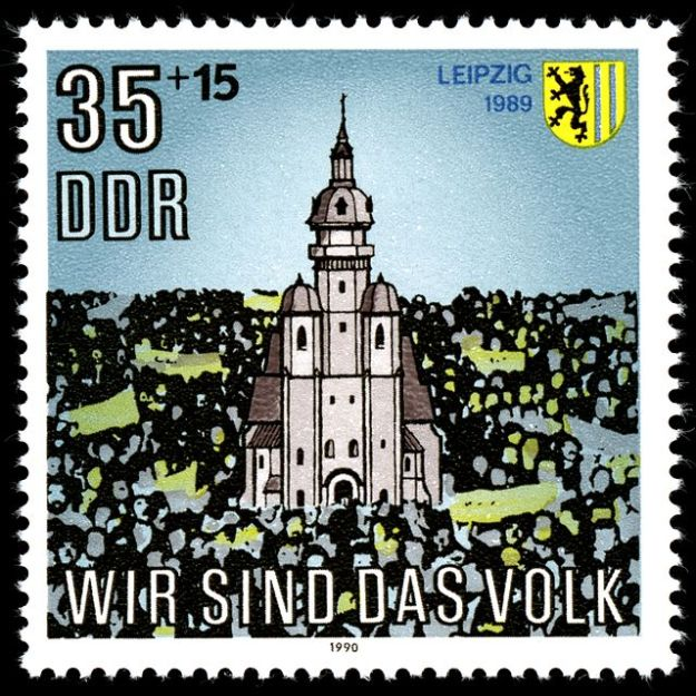 Stamps_of_Germany_DDR_1990_MiNr_3315